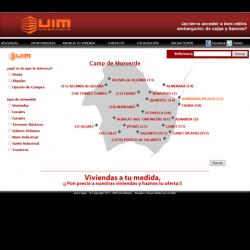 uimWeb